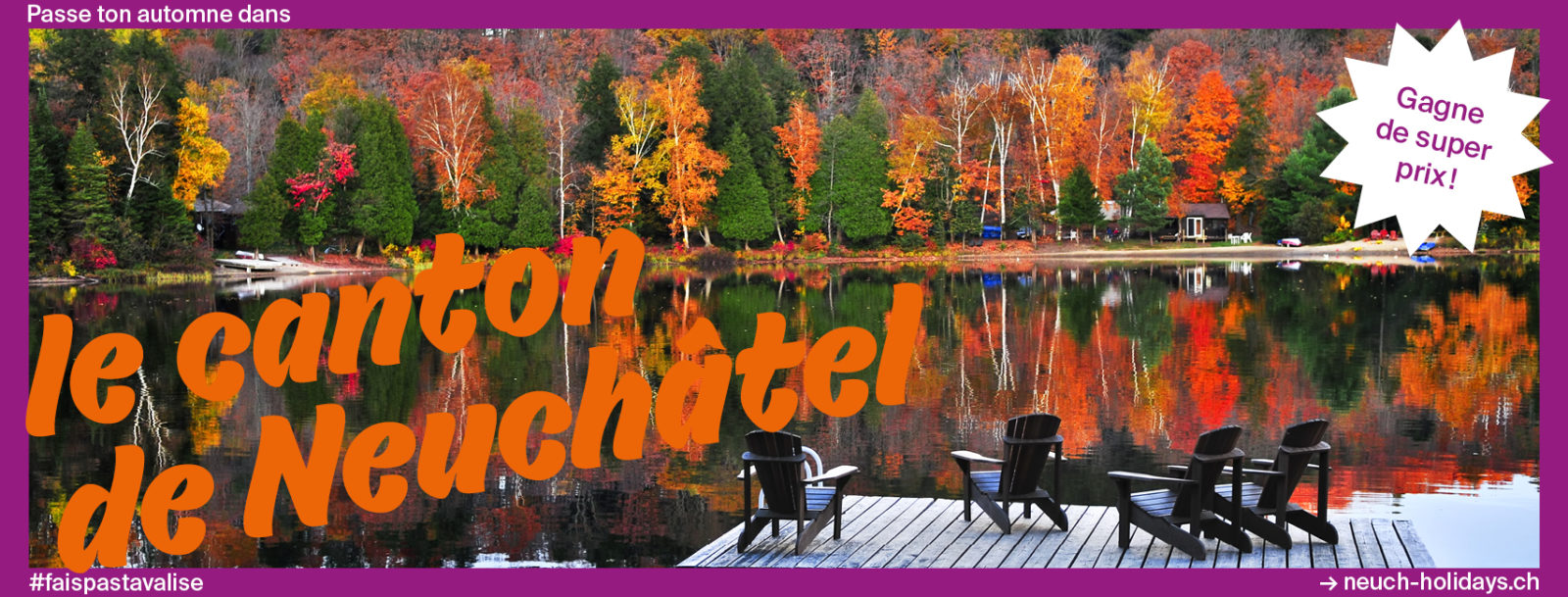 NEUCH_HOLIDAYS_COUVERTURE_FB_061020